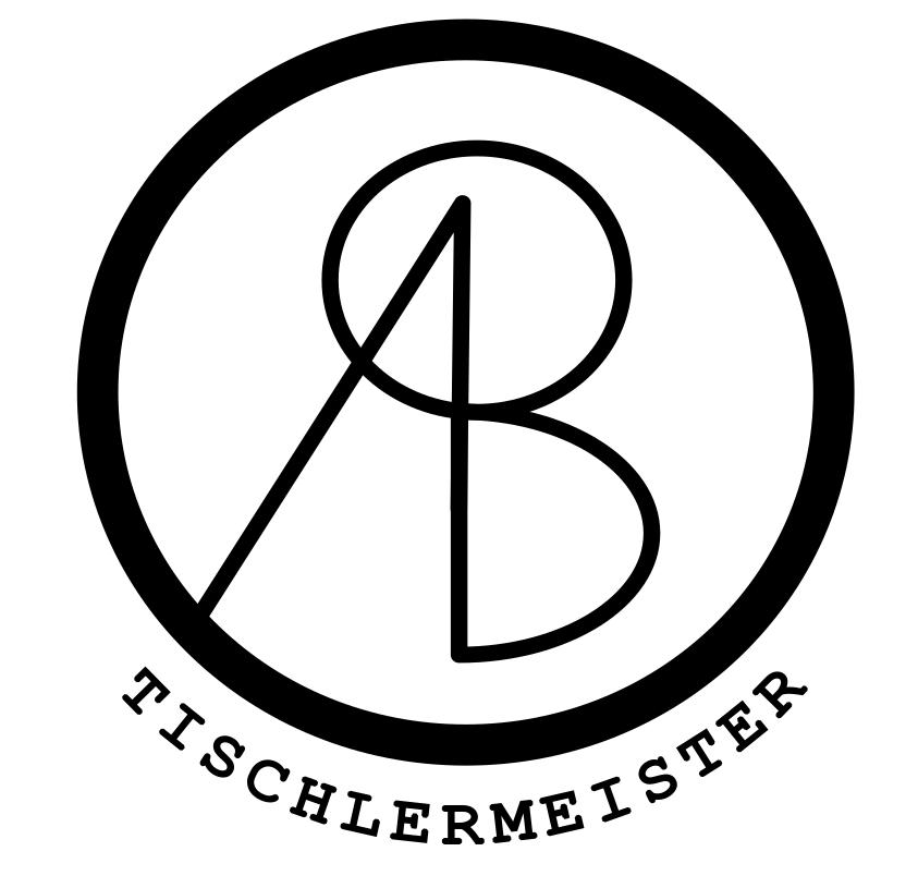 Tischlermeister Andreas Beckmann