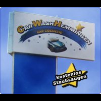 Car Wash Hemmingen