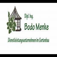 Dipl.-Ing. Bodo Menke, Dienstleistungsunternehmen im Gartenbau