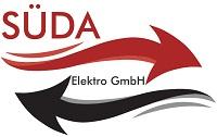 Süda Elektro GmbH